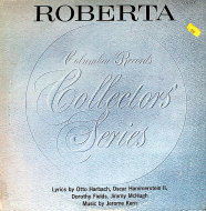 "Collector's Series: Roberta Vinyl 12"" (Used)"