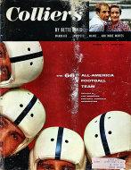 Collier's Magazine December 9, 1955 Magazine