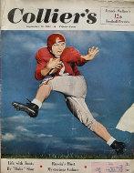Collier's Vol. 128 No. 11 Magazine