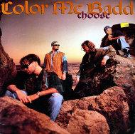 """Color Me Badd Vinyl 12"""" (Used)"""