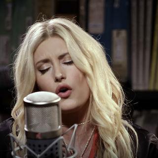 64220e9ae899a Stephanie Quayle - Selfish :: Music :: Video :: Stephanie Quayle ...