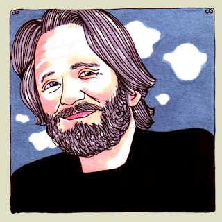 Kris Kristofferson Nov 4, 2009