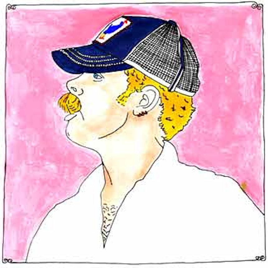 Bonnie Prince Billy Sep 3, 2006