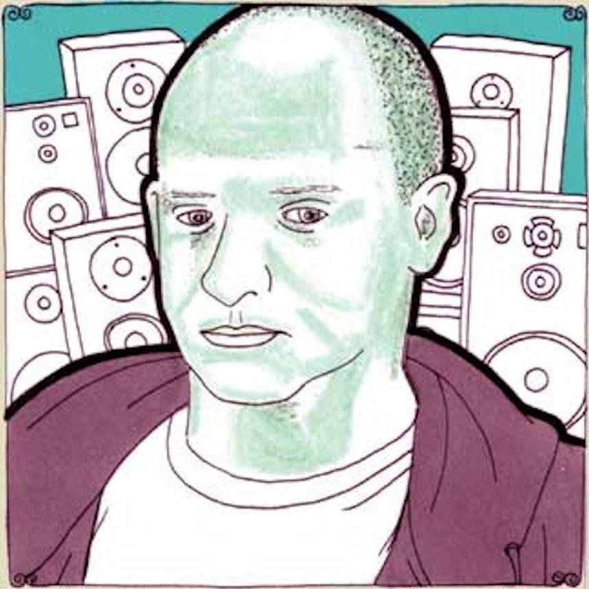 Mac Lethal Feb 25, 2008