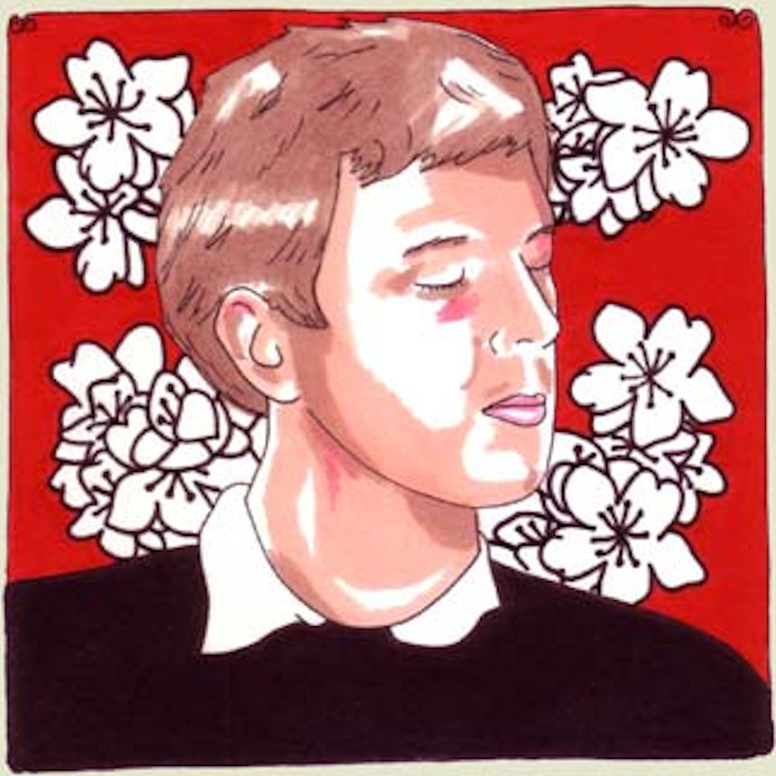 The Walkmen Mar 24, 2008