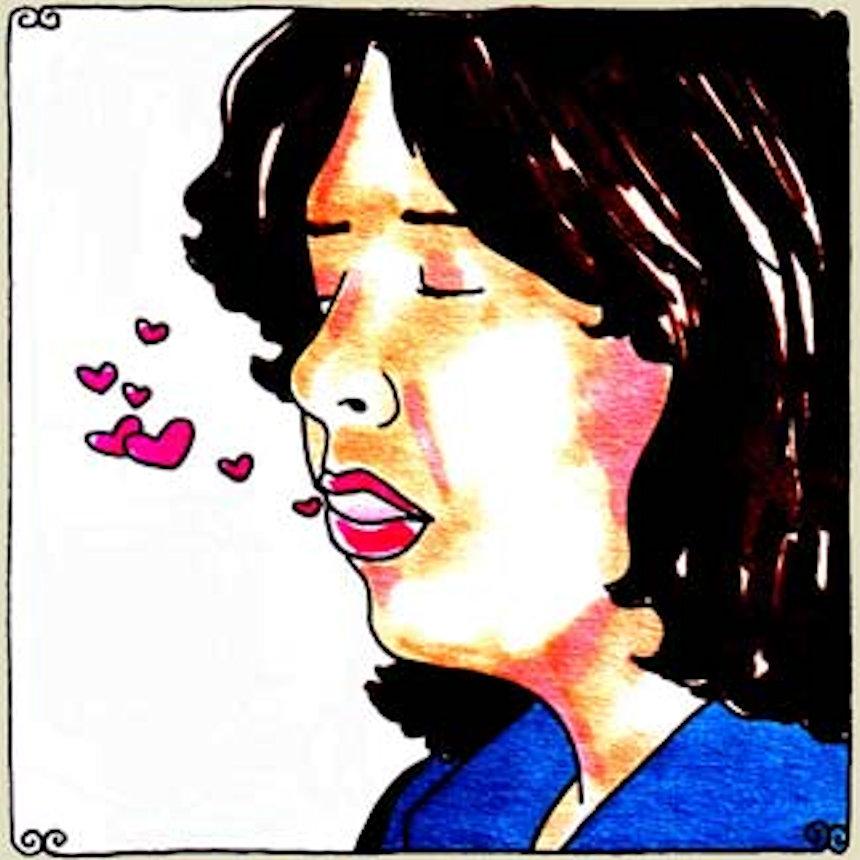 Ben Kweller Jan 12, 2009