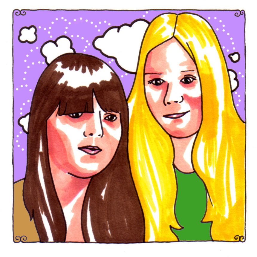 First Aid Kit Aug 9, 2010
