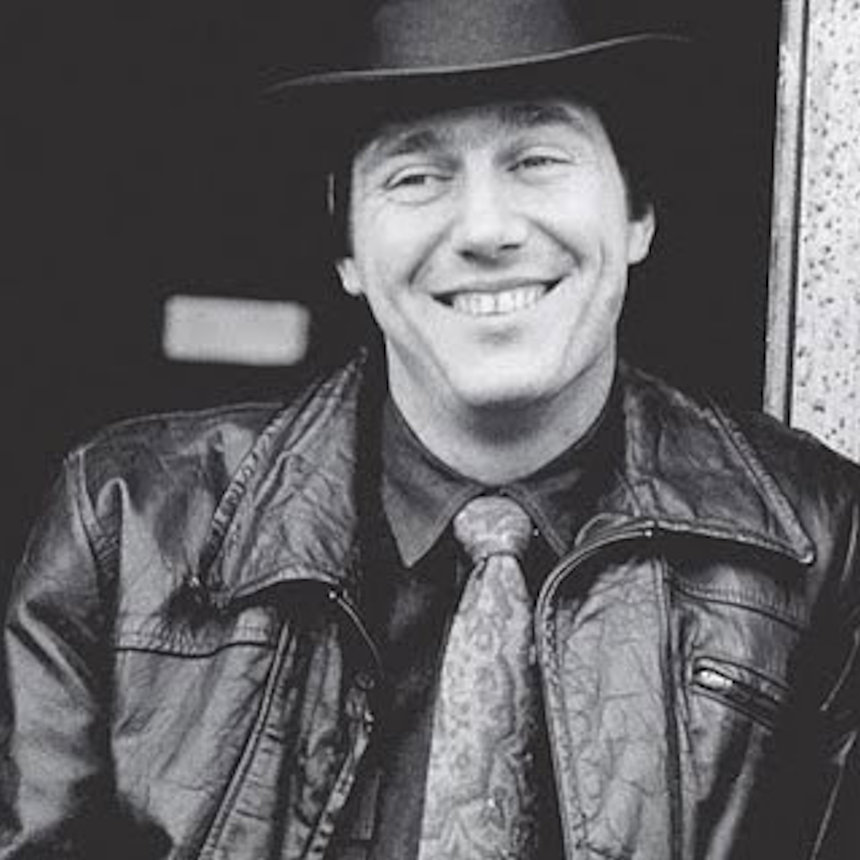 Desperados Waiting For A Train By Jerry Jeff Walker Live At Lone Star Cafe Aug 19 1982 Late At Wolfgang S