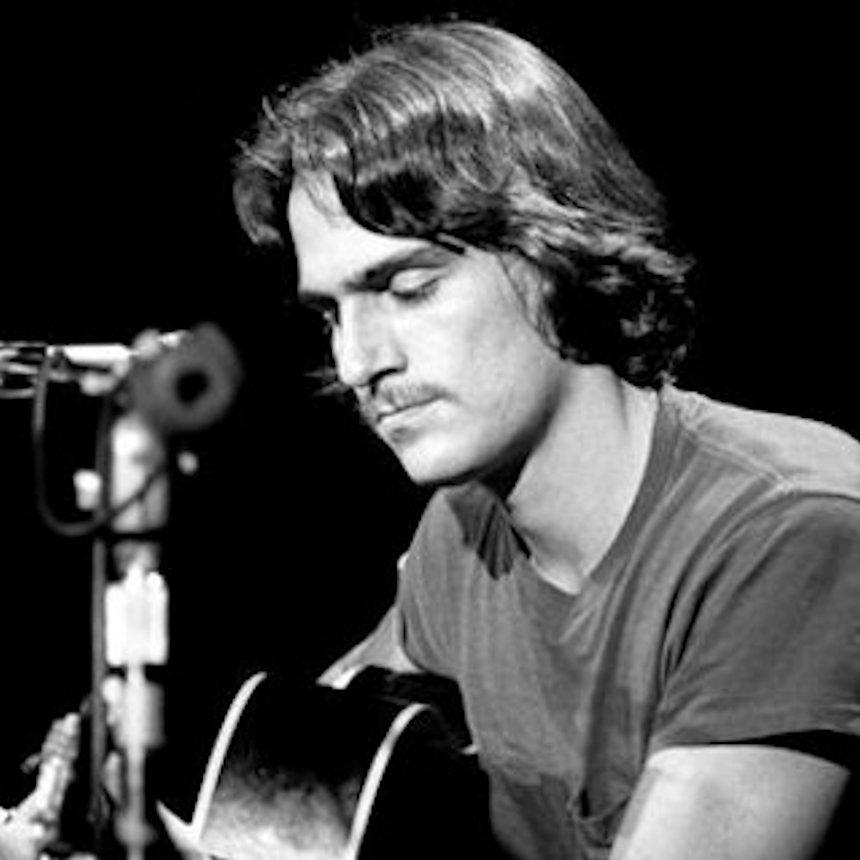 James Taylor At Cape Cod Coliseum, Aug 30, 1975 (Set 1) At