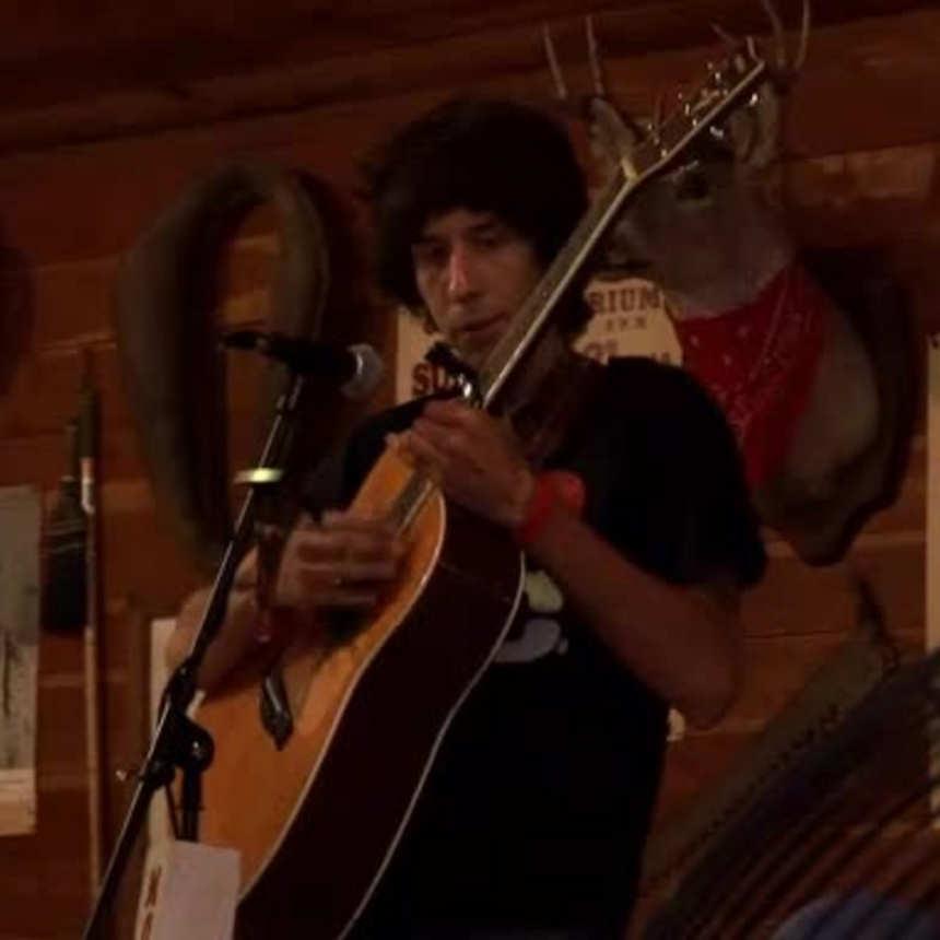 Paleo Jul 26, 2009