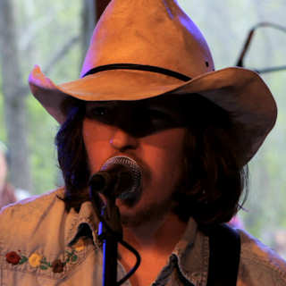 Mike and the Moonpies Apr 29, 2011