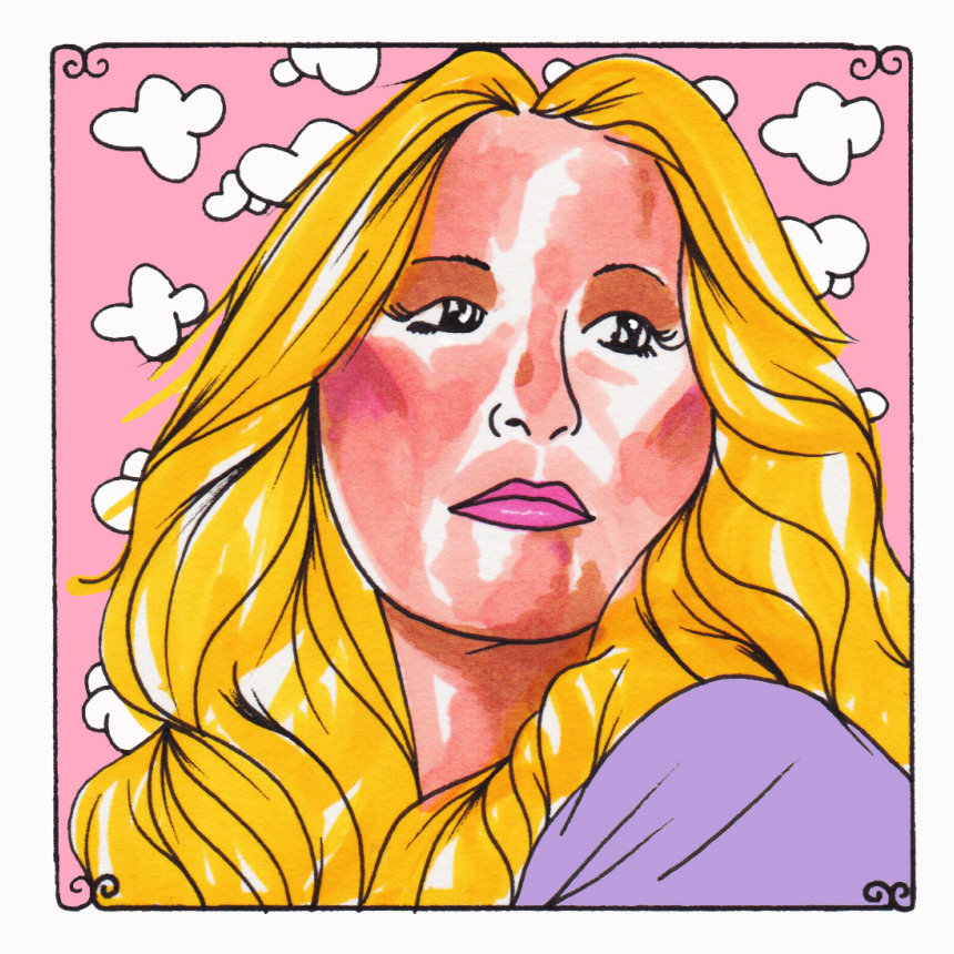 Lee Ann Womack Jul 9, 2015