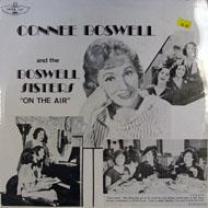 "Connee Boswell Vinyl 12"" (New)"