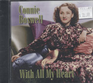 Connie Boswell CD