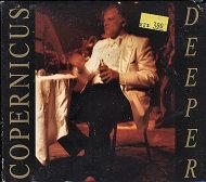 Copernicus CD