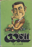 Cosell Book