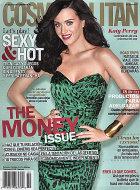 Cosmopolitan en Espanol February 2014 Magazine