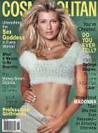 Cosmopolitan Feb 1,1996 Magazine