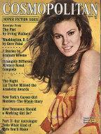 Cosmopolitan Vol. 163 No. 2 Magazine