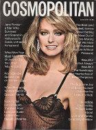 Cosmopolitan Vol. 184 No. 6 Magazine