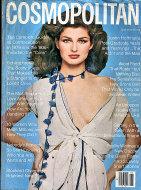 Cosmopolitan Vol. 186 No. 6 Magazine