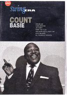 Count Basie DVD