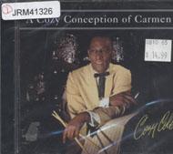 Cozy Cole CD