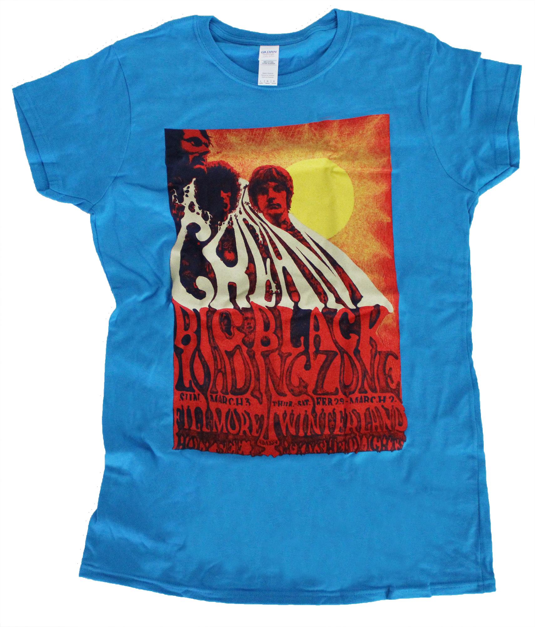 Cream Women's T-Shirt
