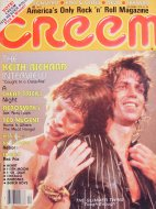 Creem  Dec 1,1978 Magazine