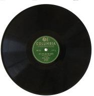 Crosby Classics Vol. 2 78