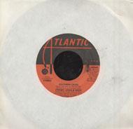 "Crosby, Stills & Nash Vinyl 7"" (Used)"