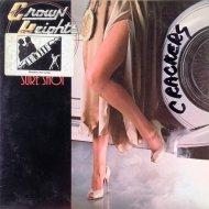 """Crown Heights Affair Vinyl 12"""" (Used)"""