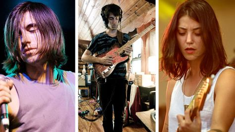 Indie: 10 Bands to See at CMJ