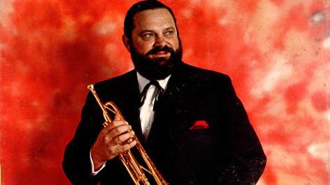 Jazz: Al Hirt at Inaugural New Orleans Jazz Fest