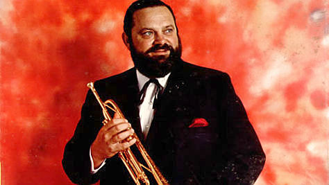 Jazz: Al Hirt Hits The High Note