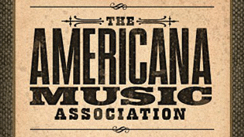 Country: Americana Festival Revisited