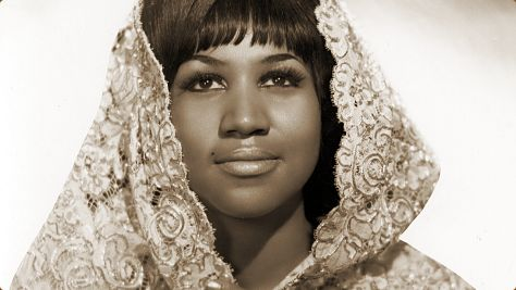 Featured: Aretha at the Fillmore 1971 video