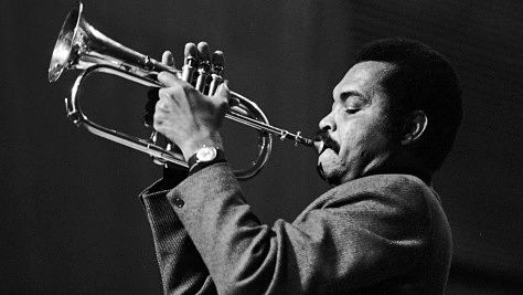 Jazz: The Singing Sounds of Art Farmer