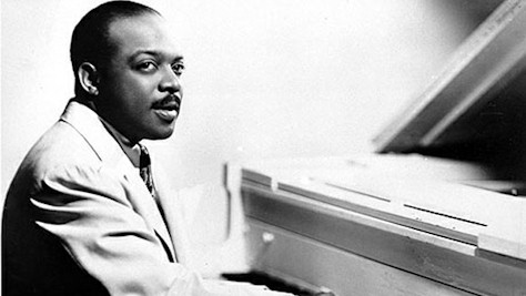 Jazz: Count Basie at Newport, 1959