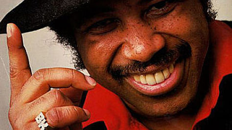 Interviews: Ben E. King's Bevy of Hits