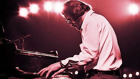 Jazz: In Praise of Bill Evans