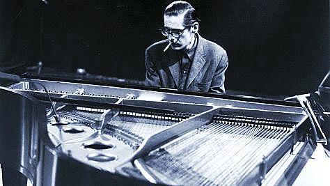Newport Jazz: A Birthday Salute to Bill Evans