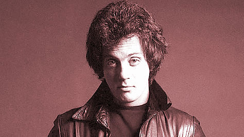 Rock: The Best of Billy Joel