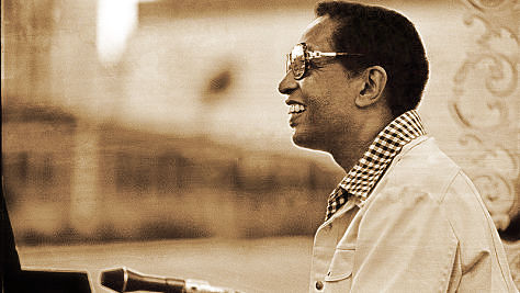 Jazz: Billy Taylor In Memoriam