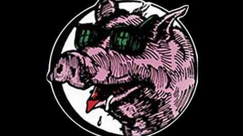 Blues: Blind Pig Records Playlist