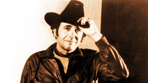 Country: Bobby Bare's 'Ain't Got Nothing To Lose' Tour