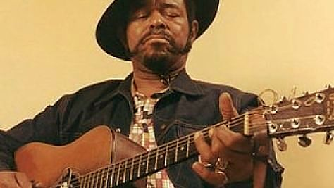 Blues: A Brownie McGhee Memorial Playlist