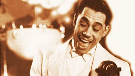 Jazz: Cab Calloway: The Hi De Ho Man