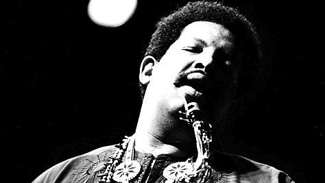 Jazz: Cannonball Adderley Digs Deep