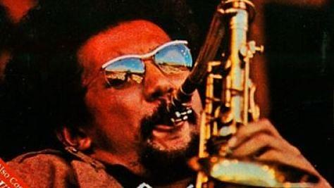 Jazz: Charles Lloyd at Great American Music Hall